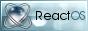 Проект ReactOS